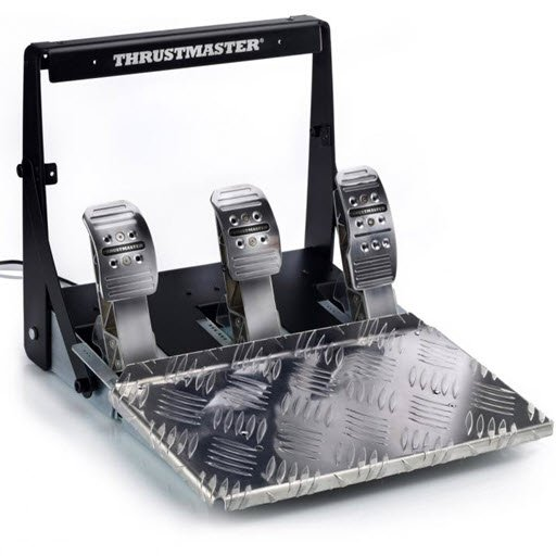 Thrustmaster T3PA-PRO ADD-ON (THR10)